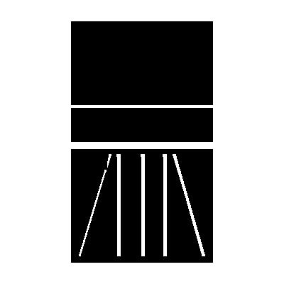 Пульки для пневматики